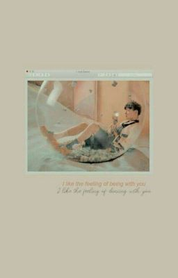 Đọc truyện soonhoon || Love you at the first sight