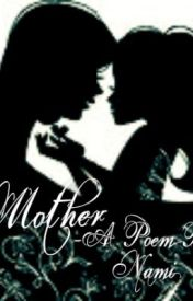 Mother by Nami_me