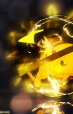 Pokemon chi Xưng Bá Lục liên minh by ryujin35789201