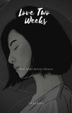 Stay With Me Ali by SenjaSanjana