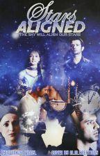 Stars Aligned by TV2805