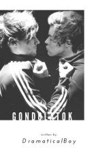 Gondolatok (Larry Stylinson Befejezett) by DramaticalBoy