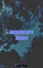 Horóscopo Negro ♥ by PinkiBlue15