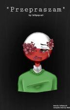 Przepraszam... \\Countryhumans\\ by lollipop-art