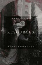 Resources by RocioMogollon