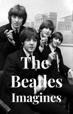 The Beatles images 🖤 by PaulMccartneyMACCA