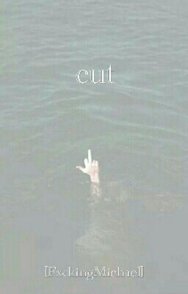 cut :: m.c.