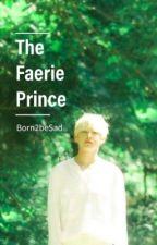 The Faerie Prince : Taekook by Born2beSad