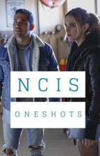 NCIS One-shots by grace98marie
