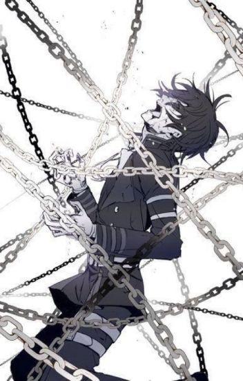 Imágenes Sad Y Frases Anime Dangerheart33 Wattpad