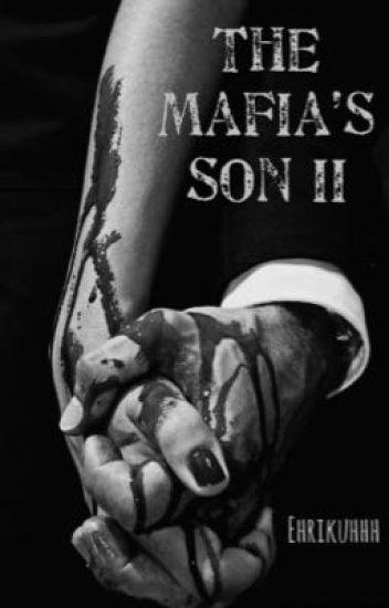 The Mafia's Son II