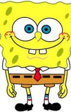 50 Best SpongeBob SquarePants quotes by purpleblue_