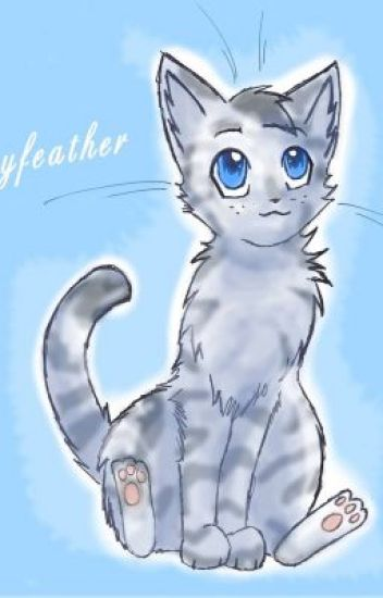Warrior cat name generator - Red - Wattpad