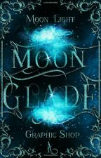 Moon Glade ||Graphic Shop|| by MoonLight664