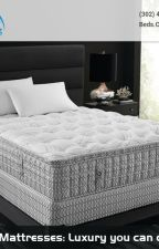 Aireloom Mattresses: Luxury you can count on by bedsreviews