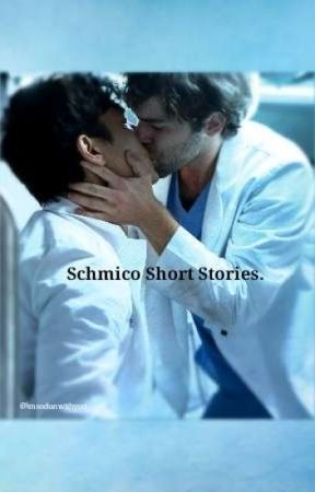 short love making stories