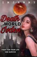 Death World of Ivden by ImJanny