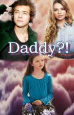 Daddy 》h.s.《 by Narryeule