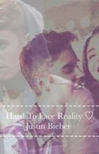 Hard To Face Reality ♡ - Justin Bieber by bieberfictionss