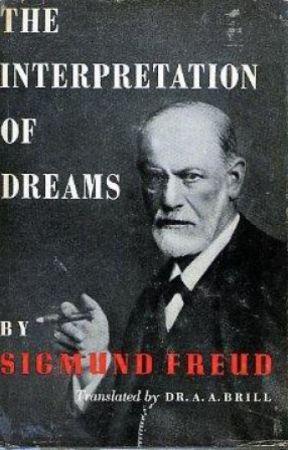 famous dreams