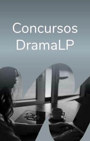 Concursos DramaLP by DramaLP