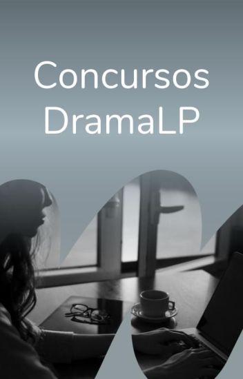 Concursos DramaLP