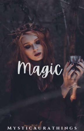 Magic?! by mystic_aura_