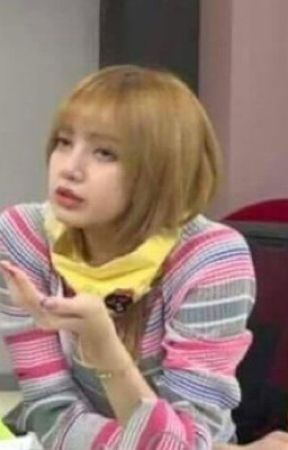 kpop harangue/disquisition - fans hating on idols for being