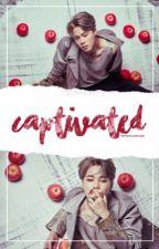 captivated → lashton {editing} ✓ by honeylukes