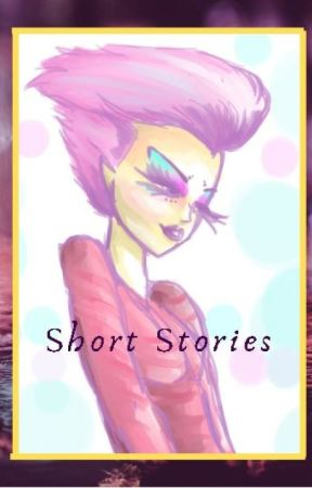Short Stories by 222birdgirl222
