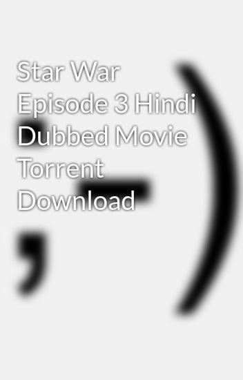 star wars episode i torrent