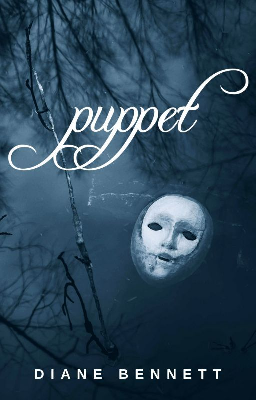 The Puppeteer (boyxboy) by ijakegirl