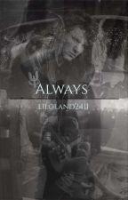always by liloland2412