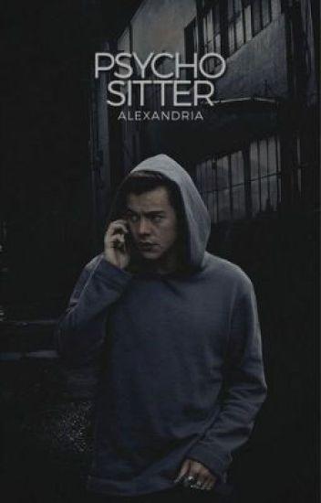 Psycho Sitter (vf) // H.Styles