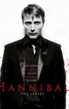 Hannibal- Shes mine by annienibs
