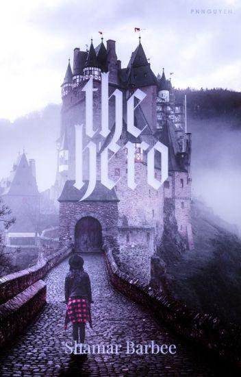 Summoned: The Hero