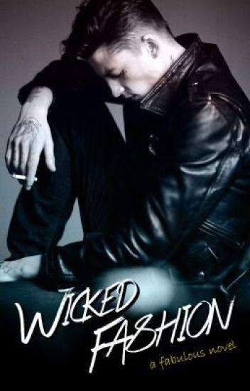 Wicked Fashion