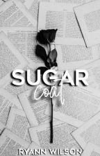 sugarcoat by i-killed-cupid-