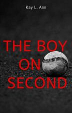 The Boy on Second by cardinals423