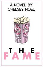 The Fame by cheIsey