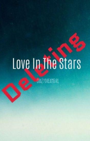 Love in the Stars | James Kirk [1]