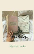 Dear Derry... | | Bill Denbrough by ImAdamariseavey