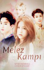 Melez ϟ Kampı by sznkai