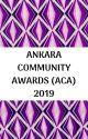 THE ANKARA COMMUNITY AWARDS 2019✔ by AnkaraCommunity