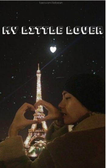 Đọc Truyện My little lover ♡  Kim TaeHyung - Truyen4U.Net