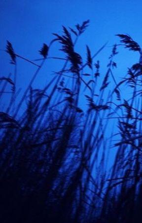 Di tremori e fredde stagioni  by empty_bones