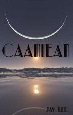 Caaniean by AirJordan10