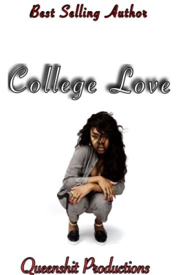 College Love : august alsina love story