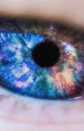 Göz Renkleri Amber Kehribar Göz Wattpad