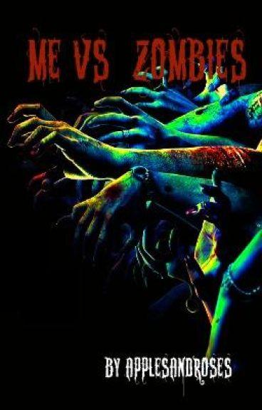 Me vs. Zombies